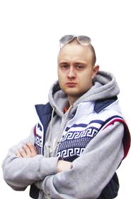 Святослав Владимирович Мальцев