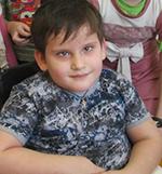 Александр Масыч